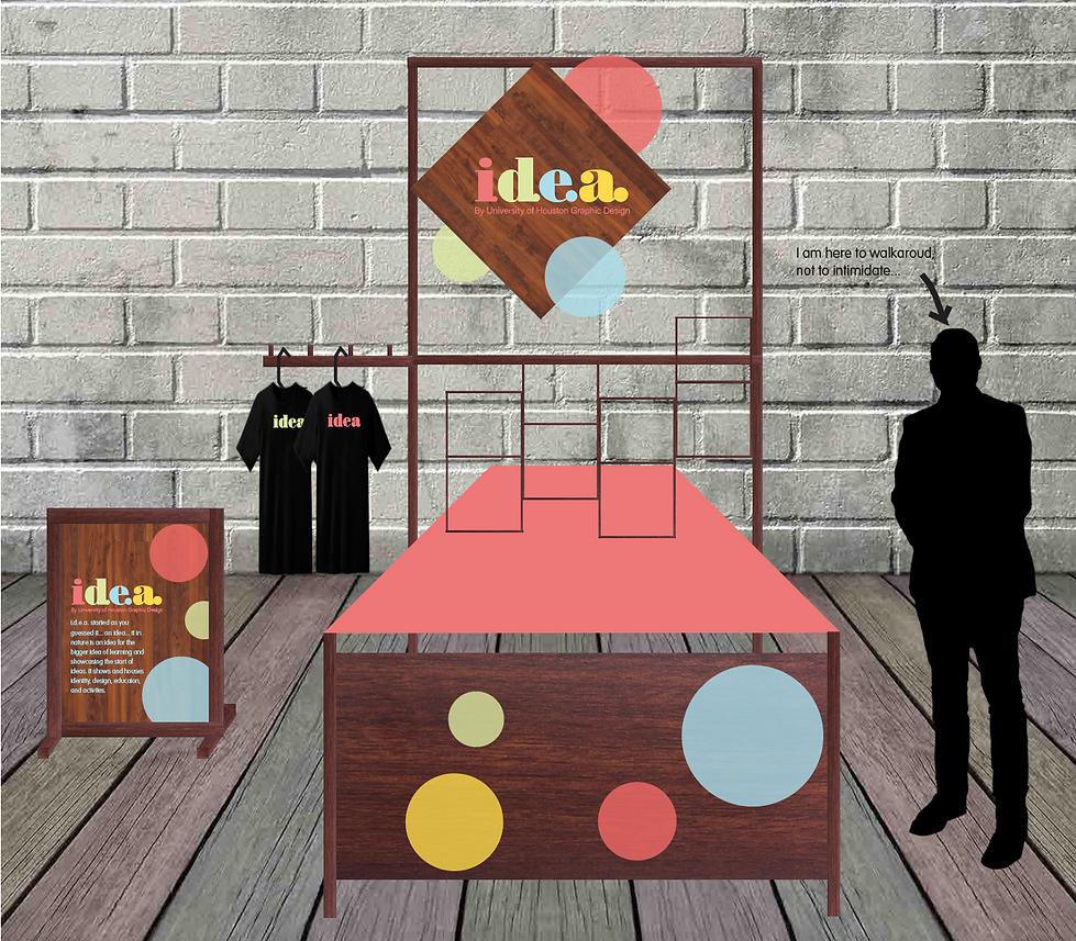 i.d.e.a shop mockup.png