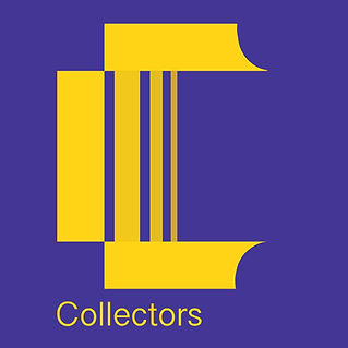 Collectors.jpg