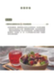 菜單(簡易版)_頁面_3.jpg