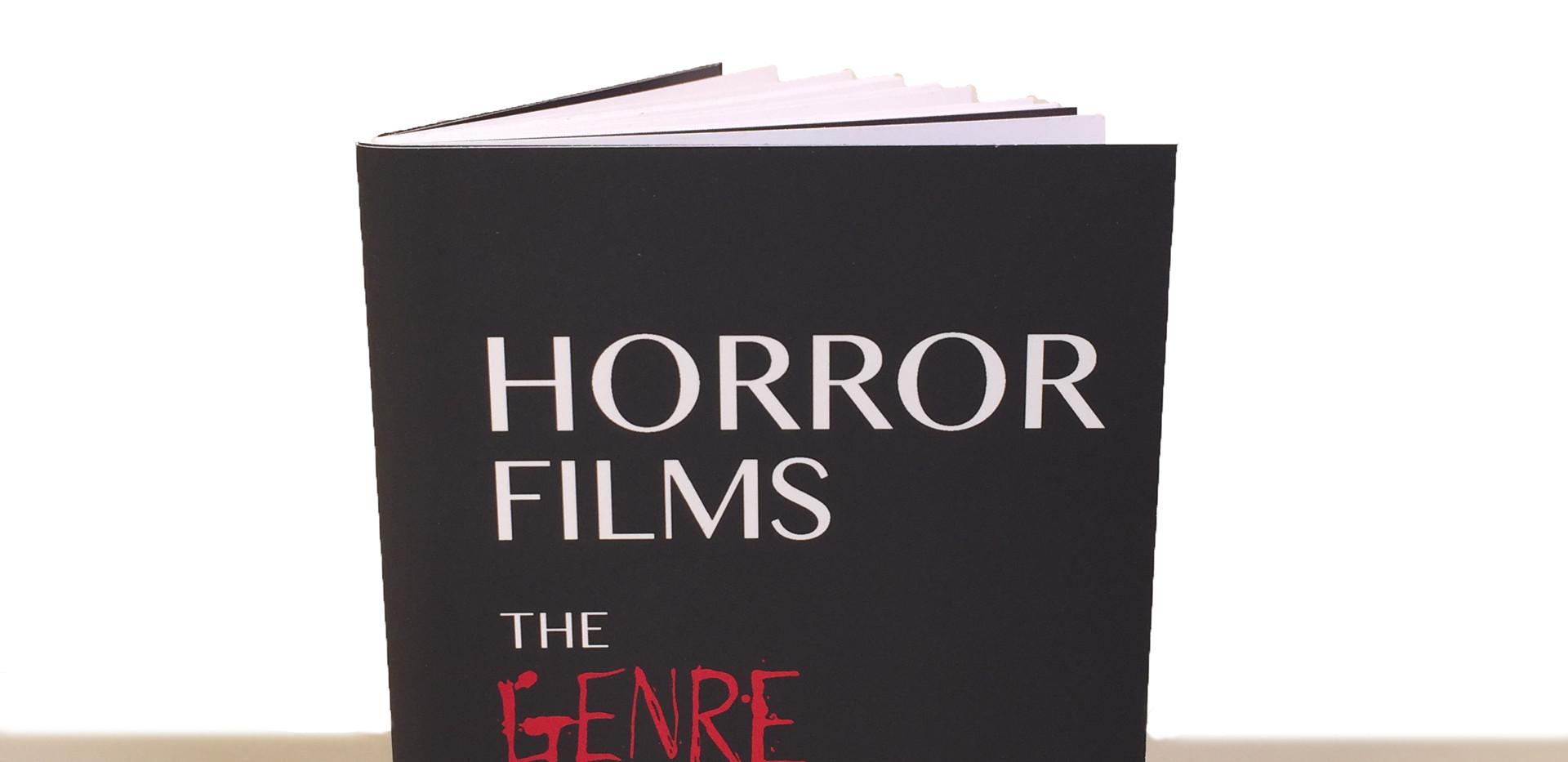 Horror Films (Cover).jpg