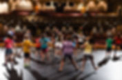 theatre camp.jpg