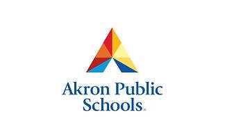 akron public schools picture.jpg