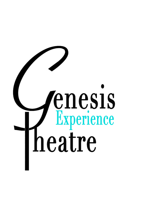 Genesis Experience  turquoise png.png