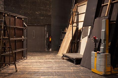 theater storage space.jpg