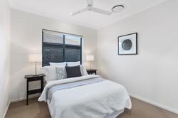 Kawana Bedroom