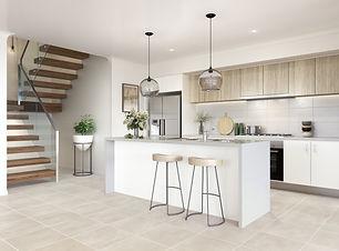 Transpire_Kitchen_Candlebark.jpg