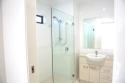 Kawana Bathroom