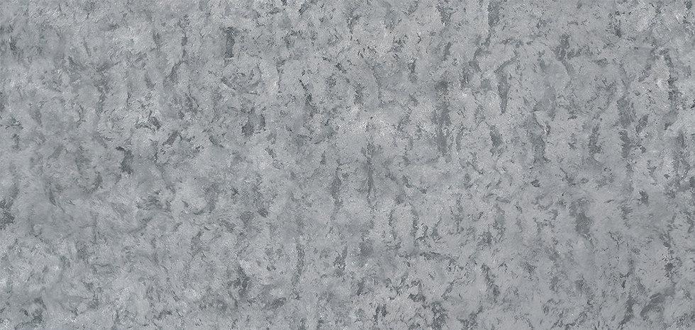 ES-Luna-Concrete-Full-Slab.jpg