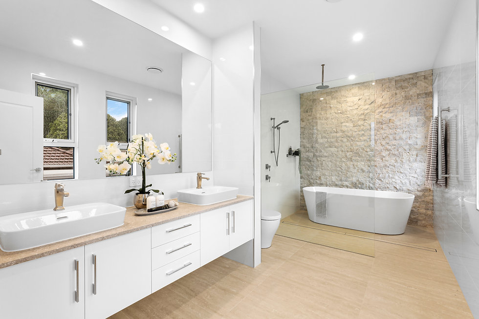 10_Megalong_Ave_Willoughby_High_Bathroom