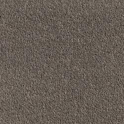 Universe Triton Carpet