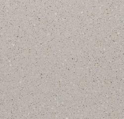 Essastone Limestone Cape Benchtop