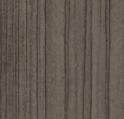 Formica Charred Oak