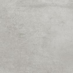 Belga Grey Floor Tiles