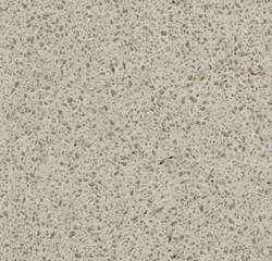 Formica Grey Finestone Benchtops