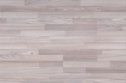 Parador Ocean Teak Timber Flooring