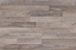 Oak Lava Timber Flooring