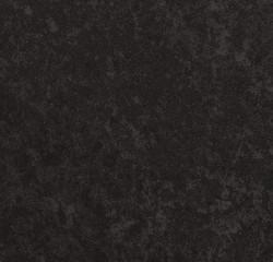 Black Sky Formica