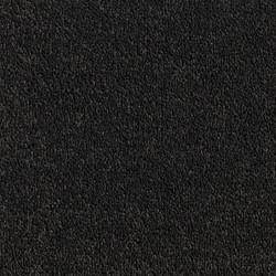Universe Galaxy Carpet