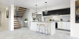 Transpire_Kitchen_Eucalyptus.jpg