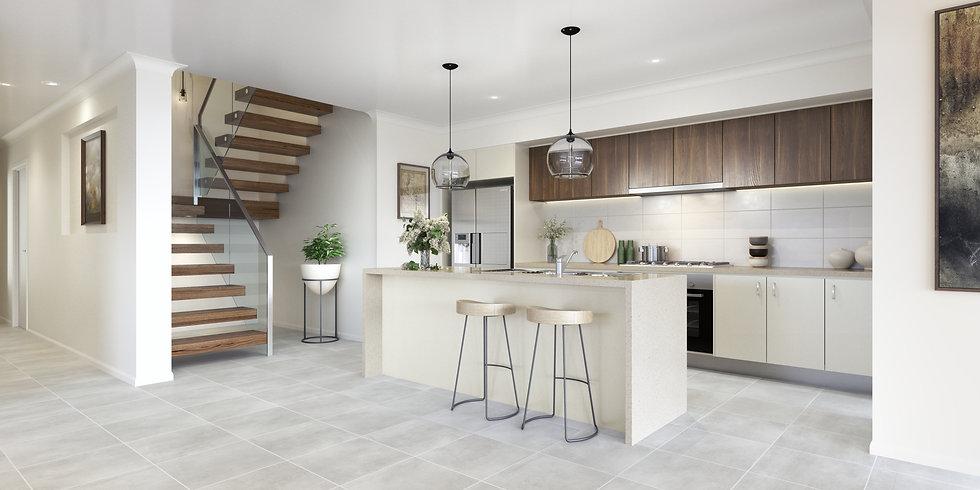 Transpire_Kitchen_Wattle.jpg