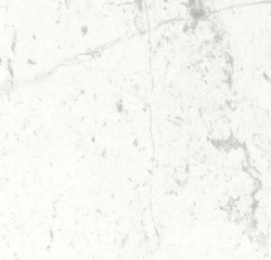 Formica Pure Marble