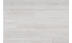 Parador Oak Loft White Timber Floorinh
