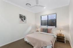 Avoca Bedroom 3