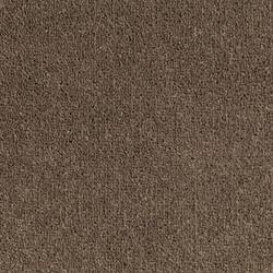 Universe Luna Carpet