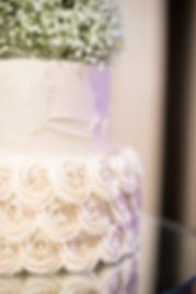Wedding Cake | Best Day Ever Event Planning, LLC