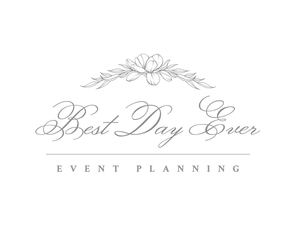 Best Day Ever Logo for Sign 2-06.png