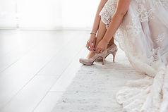 Bride | Best Day Ever Weddings | NJ Wedd