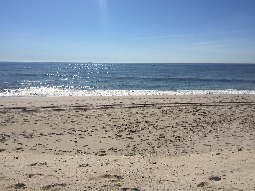 NJ Wedding Planner - Jersey Shore