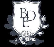 BDE-FullLogo_edited.png