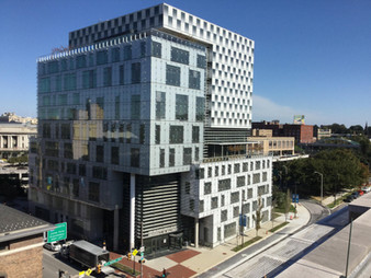 Sutton Building Solutions, LLC