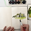 Thumbnail: Gift voucher - Any live art lesson of your choice