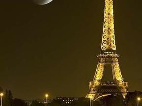 magique Fransa