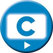 CFM symbol 3D.jpg
