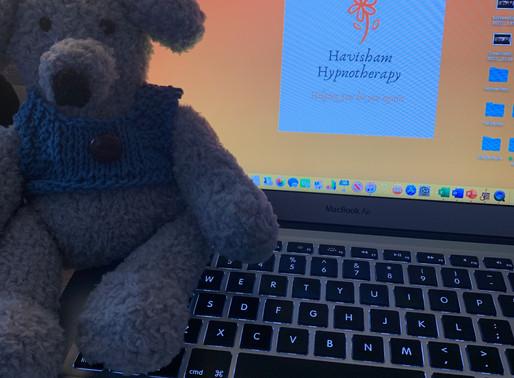 Coronavirus & Online Hypnotherapy