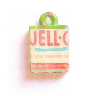 Jello Print