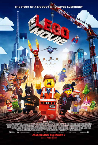 Lego Movie Poster.png