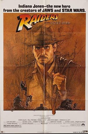 Indiana Jones poster.png