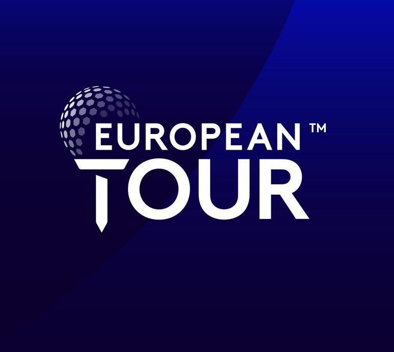 European%20Tour%20ID%20Pic%202_edited.jp