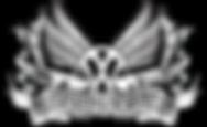 Vdub Fest Crest Logo.png