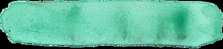 watercolor-brush-stroke-banner-green-2-1