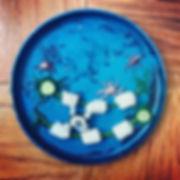 Sushi Science   Janelle Letzen   Glial Cells