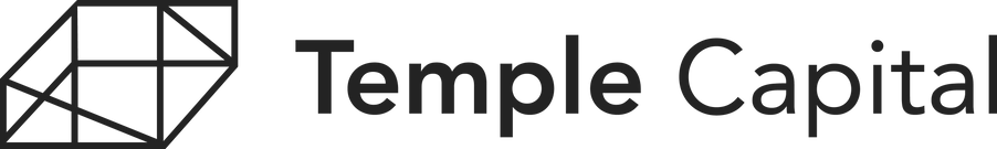 temple_logo_horizontal_black.png
