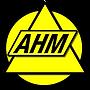 AHM-Logo_220px.png