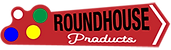 Roundhouse-logo_220px.png