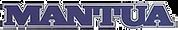 mantua-logo_220px.png