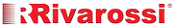 RIVAROSSI-logo-180px.png